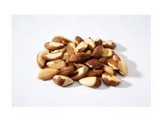 AWA superfoods Para ořechy 1000 g