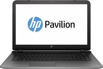 HP Pavilion 17-g153nc (P4F97EA) cena od 14501 Kč