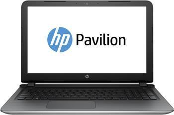 HP Pavilion 15-ab125nc (P7T37EA) cena od 0 Kč