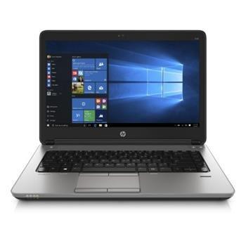 HP ProBook 640 (T4H79ES) cena od 22807 Kč