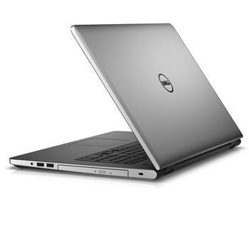 Dell Inspiron 17R (TN2-5758-N2-712S) cena od 0 Kč