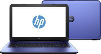 HP 15-ac118nc (K3D18EA) cena od 0 Kč