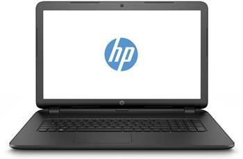 HP 17-p102nc (P4A23EA) cena od 0 Kč