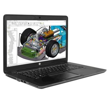 HP ZBook 15u (M4R50EA) cena od 0 Kč