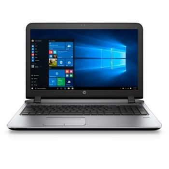 HP ProBook 450 (T6P23ES) cena od 0 Kč