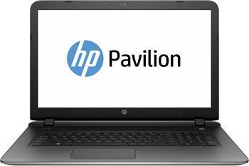 HP Pavilion 17-g155nc (P4G02EA) cena od 0 Kč