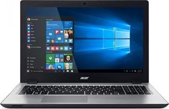 Acer Aspire V3-574G (NX.G1UEC.002) cena od 0 Kč