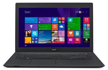 Acer TravelMate P277-M-364J (NX.VB1EC.005) cena od 17670 Kč