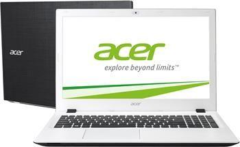 Acer Aspire E 15 (NX.MW4EC.002) cena od 9990 Kč