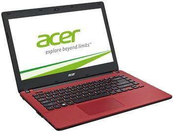 Acer Aspire ES 14 (NX.MZCEC.003) cena od 0 Kč