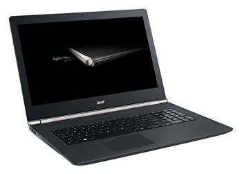 Acer Aspire V17 (NX.G6TEC.001) cena od 30292 Kč