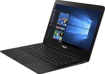 Asus Zenbook UX305LA (UX305LA-FB043R) cena od 0 Kč