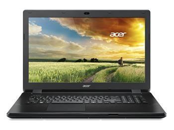 Acer Aspire E 17 (NX.MYMEC.002) cena od 13764 Kč