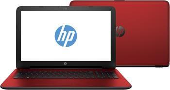 HP 15-af105nc (L2S93EA) cena od 11990 Kč