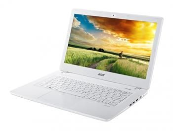 Acer Aspire V13 (NX.G7AEC.002) cena od 0 Kč
