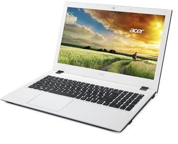 Acer Aspire E 15 (NX.MW2EC.003) cena od 11990 Kč