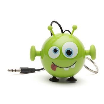 Celly KITSOUND Mini Buddy Alien