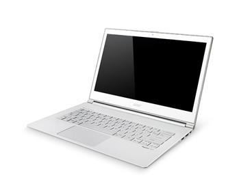 Acer Aspire Pro S7-392 (NX.MT2EC.002) cena od 0 Kč