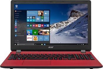 Acer Aspire ES 15 (NX.MZ9EC.005) cena od 0 Kč