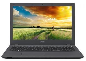 Acer Aspire E 17 (NX.MXZEC.004) cena od 11997 Kč