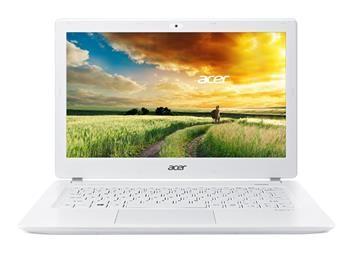 Acer Aspire V13 (NX.MPFEC.013) cena od 13960 Kč