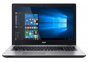 Acer Aspire V 15 (NX.G1UEC.003) cena od 0 Kč