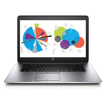 HP EliteBook 755 (N6Q60EA) cena od 27717 Kč