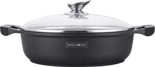 Royalty Line RL-BR30M cena od 0 Kč