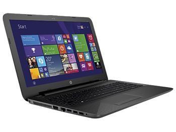 HP 250 (N0Z99EA) cena od 8597 Kč