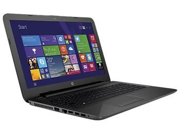 HP 250 (N0Z81EA) cena od 7390 Kč