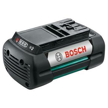Bosch 3165140742085