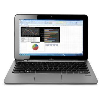 HP Elite x2 1011 (L5G71EA) cena od 42081 Kč