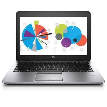 HP EliteBook 725 (N6Q74EA) cena od 21947 Kč