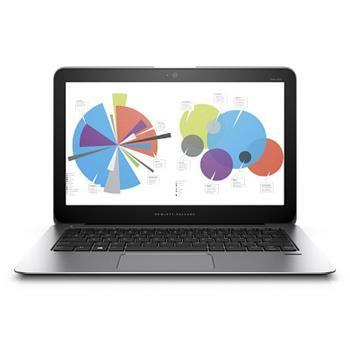 HP EliteBook Folio 1020 (N6P97EA) cena od 23595 Kč