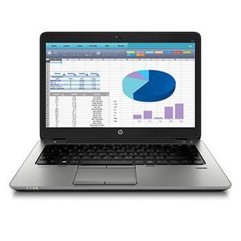 HP EliteBook 840 (N6Q23EA) cena od 23405 Kč