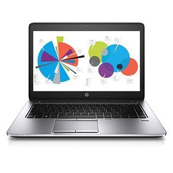 HP EliteBook 745 (N6Q59EA) cena od 0 Kč