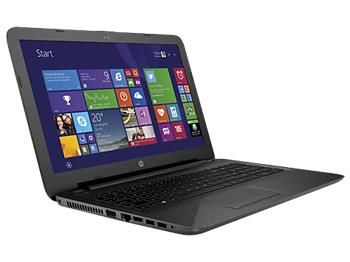 HP 255 (N0Z73EA) cena od 8425 Kč