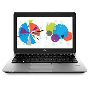 HP EliteBook 820 (N6Q61EA) cena od 36990 Kč