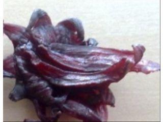 AWA superfoods Ibišek květ sušený 250 g