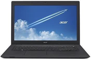 Acer TravelMate P277-M-58QN (NX.VB1EC.004) cena od 0 Kč