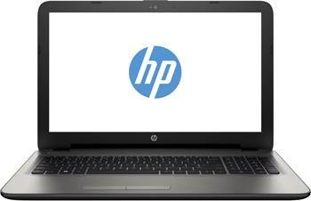 HP 15-ac117nc (K3D17EA) cena od 10106 Kč