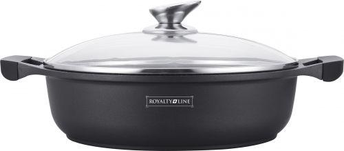 Royalty Line RL-BR32M