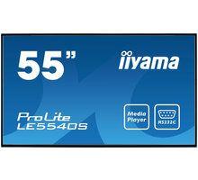 iiyama LE5540S-B1