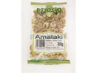 DNM Amalaki sušené ovoce Frudco 200 g cena od 85 Kč