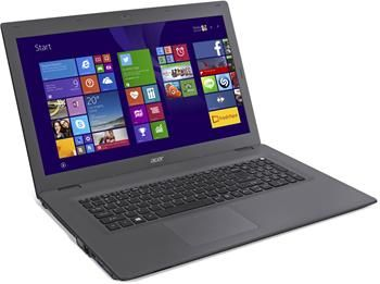 Acer Aspire E17 (NX.MVBEC.003) cena od 0 Kč