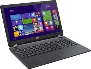 Acer Aspire ES 15 (NX.MZ8EC.005) cena od 0 Kč