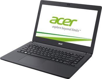 Acer Aspire ES 14 (NX.MZDEC.002) cena od 0 Kč
