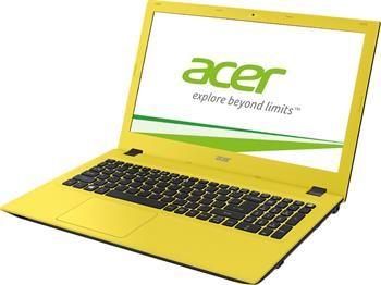 Acer Aspire E 15 (NX.MVLEC.002) cena od 0 Kč