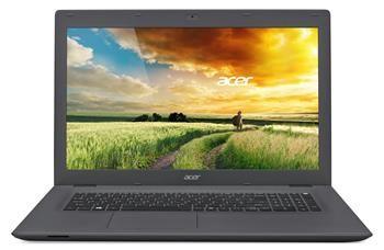 Acer Aspire E 17 (NX.G50EC.003) cena od 20990 Kč