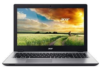 Acer Aspire V15 (NX.G5FEC.001) cena od 15997 Kč
